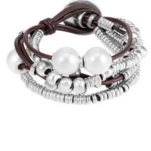 UNO de 50 Orion Bracelet